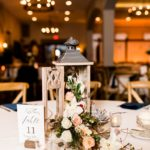 Piazza Messina - Jeremiah Reception - Jessica Lauren Photography (9)
