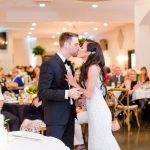 Piazza Messina - Jolif Reception - Lyndsey Paige Photography (1)