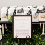 Piazza Messina - Jolif Reception - Lyndsey Paige Photography (10)