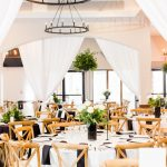 Piazza Messina - Jolif Reception - Lyndsey Paige Photography (12)