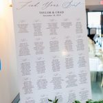 Piazza Messina - Jolif Reception - Lyndsey Paige Photography (14)