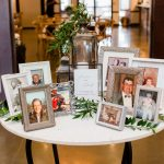 Piazza Messina - Jolif Reception - Lyndsey Paige Photography (15)