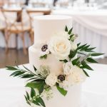 Piazza Messina - Jolif Reception - Lyndsey Paige Photography (16)