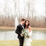 Piazza Messina - Jolif Reception - Lyndsey Paige Photography (17)