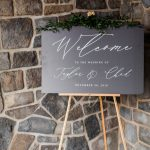 Piazza Messina - Jolif Reception - Lyndsey Paige Photography (20)