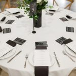 Piazza Messina - Jolif Reception - Lyndsey Paige Photography (21)
