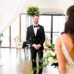 Piazza Messina - Jolif Reception - Lyndsey Paige Photography (23)