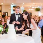 Piazza Messina - Jolif Reception - Lyndsey Paige Photography (4)