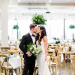Piazza Messina - Jolif Reception - Lyndsey Paige Photography (7)