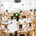 Piazza Messina - Jolif Reception - Lyndsey Paige Photography (8)