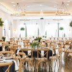 Piazza Messina - Jolif Reception - Lyndsey Paige Photography (9)