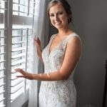 Piazza Messina - Knappenberger & Hussey Wedding - Abigail Nicole Photography (1)