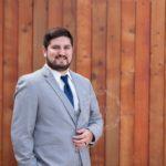 Piazza Messina - Knappenberger & Hussey Wedding - Abigail Nicole Photography (10)
