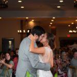 Piazza Messina - Knappenberger & Hussey Wedding - Abigail Nicole Photography (3)