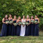 Piazza Messina - Knappenberger & Hussey Wedding - Abigail Nicole Photography (4)