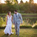 Piazza Messina - Knappenberger & Hussey Wedding - Abigail Nicole Photography (5)