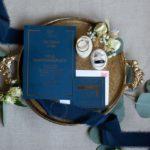 Piazza Messina - Knappenberger & Hussey Wedding - Abigail Nicole Photography (6)