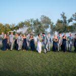 Piazza Messina - Knappenberger & Hussey Wedding - Abigail Nicole Photography (7)