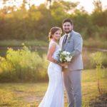 Piazza Messina - Knappenberger & Hussey Wedding - Abigail Nicole Photography (8)