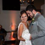 Piazza Messina - Knappenberger & Hussey Wedding - Abigail Nicole Photography (9)
