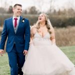 Piazza Messina - Knobbe Wedding - CMS Photography (27)