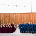 Piazza Messina - Knobbe Wedding - CMS Photography (31)