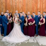 Piazza Messina - Knobbe Wedding - CMS Photography (32)
