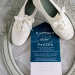 Piazza Messina - Knobbe Wedding - CMS Photography (4)