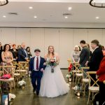 Piazza Messina - Knobbe Wedding - CMS Photography (48)