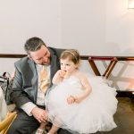 Piazza Messina - Knobbe Wedding - CMS Photography (58)