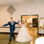 Piazza Messina - Knobbe Wedding - CMS Photography (59)