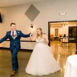 Piazza Messina - Knobbe Wedding - CMS Photography (60)