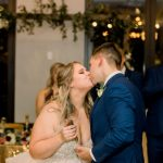 Piazza Messina - Knobbe Wedding - CMS Photography (63)