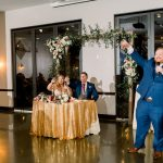 Piazza Messina - Knobbe Wedding - CMS Photography (67)