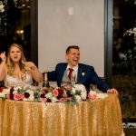 Piazza Messina - Knobbe Wedding - CMS Photography (69)
