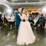 Piazza Messina - Knobbe Wedding - CMS Photography (70)