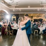Piazza Messina - Knobbe Wedding - CMS Photography (72)