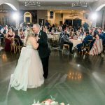 Piazza Messina - Knobbe Wedding - CMS Photography (74)