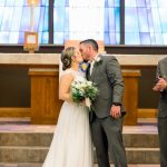 Piazza Messina - Koenen & Thies Wedding - CMS Photography (29)