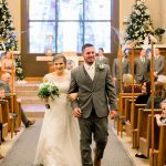 Piazza Messina - Koenen & Thies Wedding - CMS Photography (30)