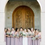 Piazza Messina - Koenen & Thies Wedding - CMS Photography (38)