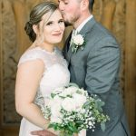 Piazza Messina - Koenen & Thies Wedding - CMS Photography (39)