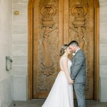 Piazza Messina - Koenen & Thies Wedding - CMS Photography (41)