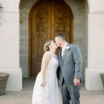 Piazza Messina - Koenen & Thies Wedding - CMS Photography (42)