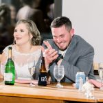 Piazza Messina - Koenen & Thies Wedding - CMS Photography (69)