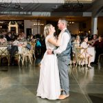 Piazza Messina - Koenen & Thies Wedding - CMS Photography (74)