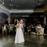 Piazza Messina - Koenen & Thies Wedding - CMS Photography (78)