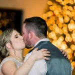 Piazza Messina - Koenen & Thies Wedding - CMS Photography (92)