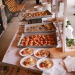 Piazza Messina - Landendecker & Trease Reception - Simply Elizabeth Photography (8)