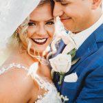 Piazza Messina - Ledesma Wedding - Jenee Mack Photography (1)
